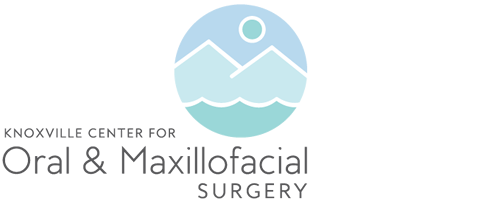 Knoxville Center for Oral & Maxillofacial Sugery